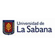 universidad-de-la-sabana