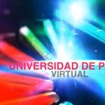 PRIMERA UNIVERSIDAD DE PADRES VIRTUAL.