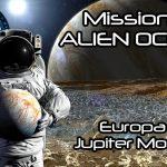 Misión 9