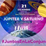 Estrella-de-Belem-Conjuncion-Jupiter-y-Saturno-2020-promocion