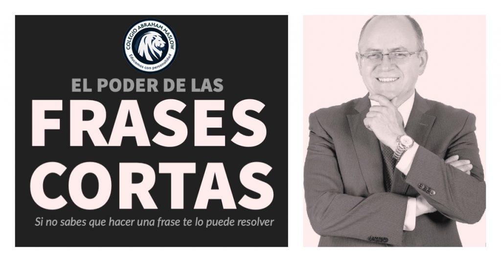 INVITACIÓN UNIVERSIDAD DE PADRES, 28 de Agosto.
